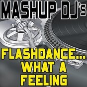 Flashdance...What A Feeling (Instrumental Mix) [Re-Mix Tool] Song