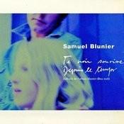 Te Voir Sourire / Depuis Le Temps (Single) Songs