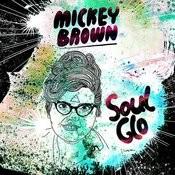 Soul Glo Songs