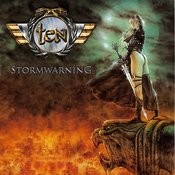 Stormwarning Songs