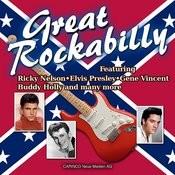 Great Rockabilly! Songs