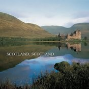 Scotland, Scotland Songs