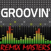 Groovin' (Re-Mix Package For Dj's) Songs