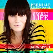Secret Life (Titelsang Fra Filmen
