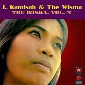 The Wisma, Vol. 4 Songs