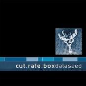 Dataseed Songs