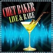 Live & Rare Songs