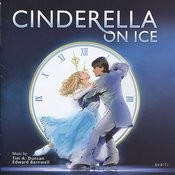 Cinderella On Ice Songs