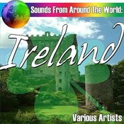 Sounds From Around The World: Ireland Songs