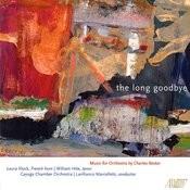 Charles Bestor: The Long Goodbye Songs