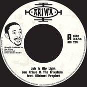 Jah Is My Light (Feat Michael Prophet) Songs