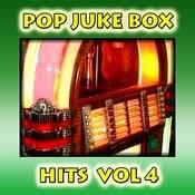 Pop Juke Box Hits Vol 4 Songs