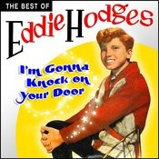 I'm Gonna Knock On Your Door - The Best Of Songs