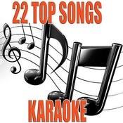 22 Top Songs 2011 (Karaoke) Songs