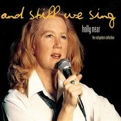 And Still We Sing: The Outspoken Collection Songs