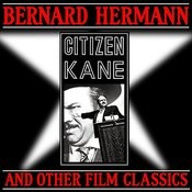 Citizen Kane & Other Film Classics Songs