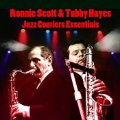 Jazz Couriers Essentials Songs