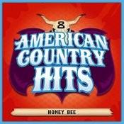 Honey Bee - Single Songs