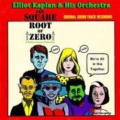 The Square Root Of Zero (Original Soundtrack Recording) Songs
