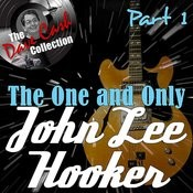 The One And Only Part 1 - [The Dave Cash Collection] Songs