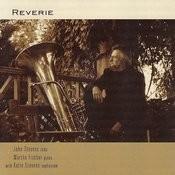 Reverie Songs