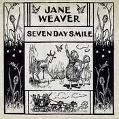 Seven Day Smile Songs