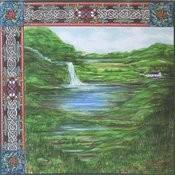 Tapestry V- Banks & Braes Songs