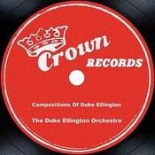Compositions Of Duke Ellington Songs