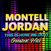 This Is How We Do It - Greatest Hits Songs