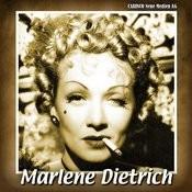 Marlene Dietrich Songs