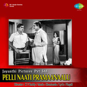 Pelli Naati Pramaanaalu Songs