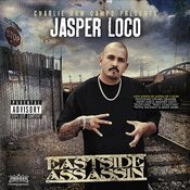 Eastside Assassin Songs