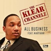 All Business (Feat. Maryann) Songs