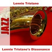 Lennie Tristano's Dissonance Songs