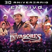 30 Aniversario En Vivo Songs