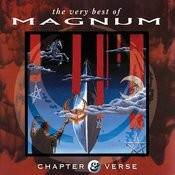Chapter And Verse - The Very Best Of Magnum Songs