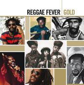 Reggae Gold Songs
