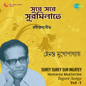 Surey Surey Sur Milatey Vol 1 Songs