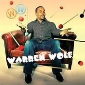 Warren Wolf Songs