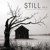 Still Volume 2 Songs