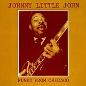 Funky From Chicago Songs