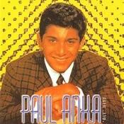 Paul Anka: