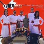 Honrando A Raimundo Lanas Songs
