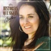 Historias Que Siguen Songs