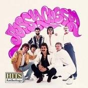 Hits Anthology Songs
