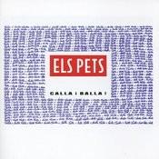 Calla I Balla ! Songs