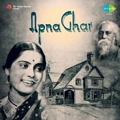 Apna Ghar Songs