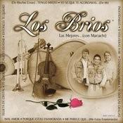 Las Mejores... Con Mariachi Songs