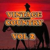 Marchinhas De Carnaval Vol 9 Songs