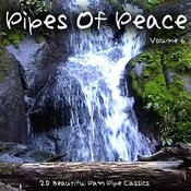 Pipes Of Peace (Volume Six) Songs